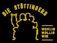 die Stöttingers Logo